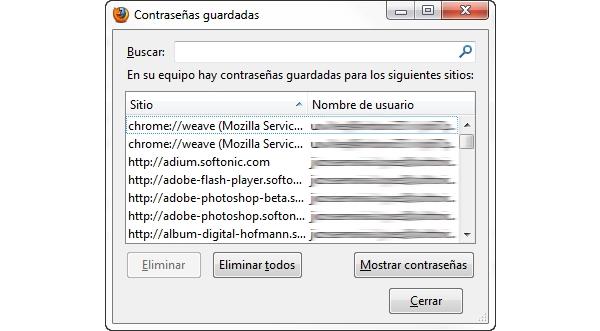 006.2_Recuperar_pass
