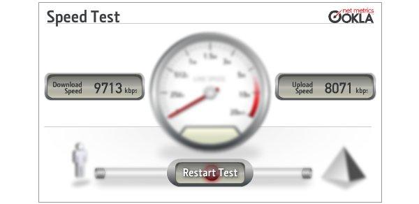 010_speedtest