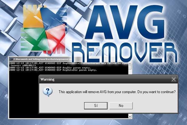 012_AVG_remover