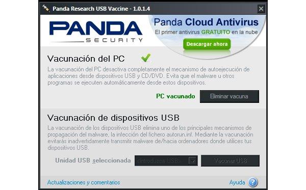 017_panda_usbvaccine