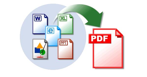 022_pdf_creator