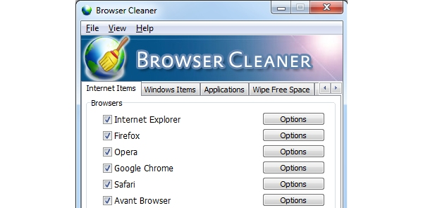 131browsercleaner