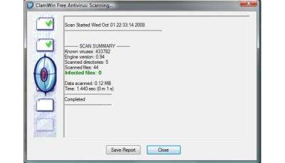 16.2_Antivirus