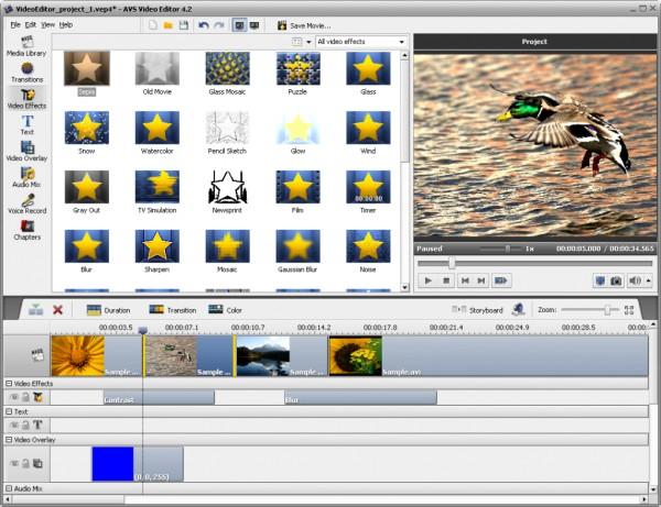 173avsvideoeditor