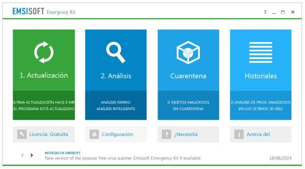 27_Emsisoft_emergency_kit