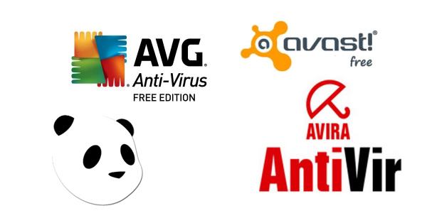 AntivirusGratis