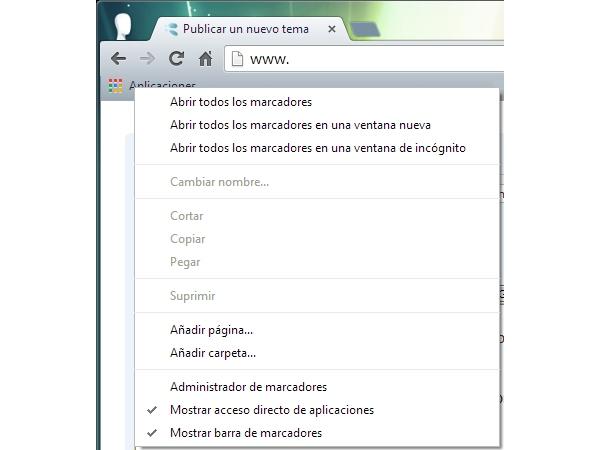 Aplicaciones_Chrome