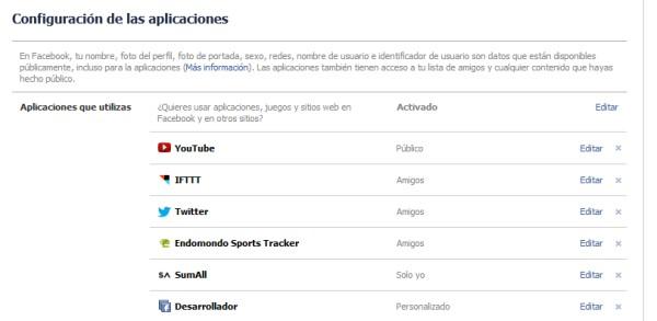 Aplicaciones_facebook