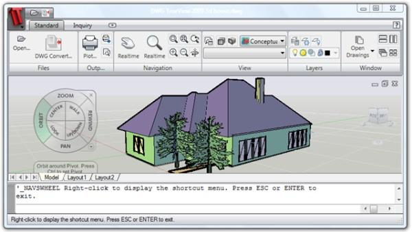 Autodesk_dwg_trueview