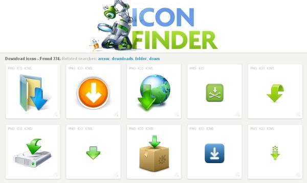 Icon_finder