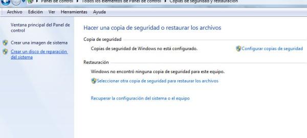 Imagen_windows7y8