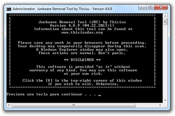 Junkware_removal_tool