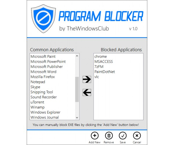 Program_blocker