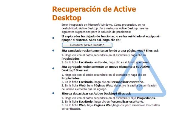 Recuperacion_active_desktop