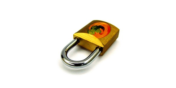 Seguridad_Firefox