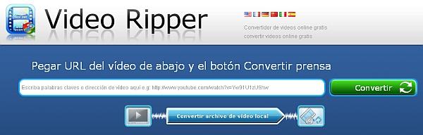 Video_ripper