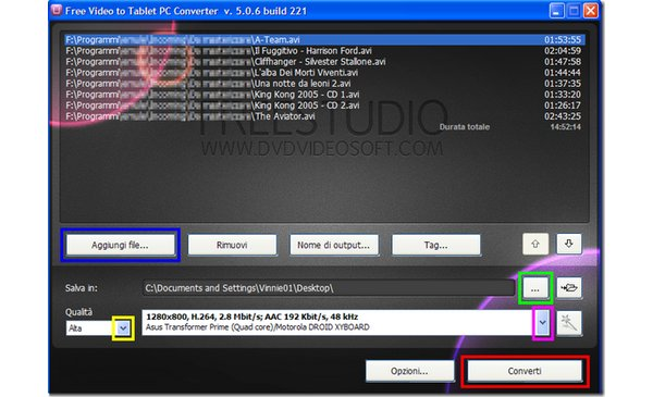 free_video_to_tablet_pc_converter