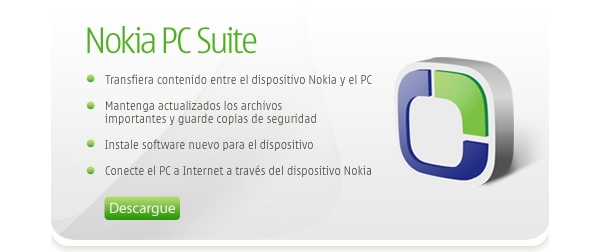 nokia_pc_suite