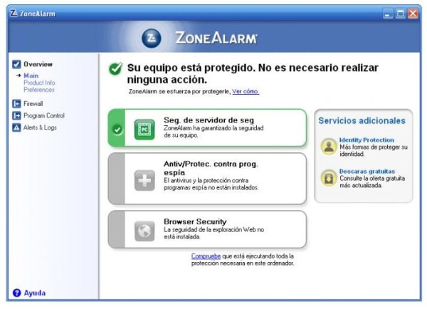 zone_alarm_free