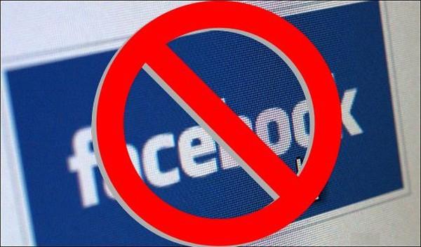 Eliminar_Facebook