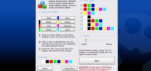 024_pixel_repair