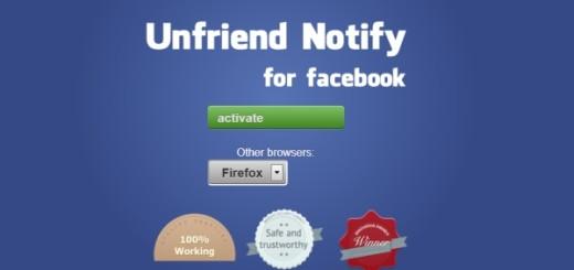 06_Unfriend_notify