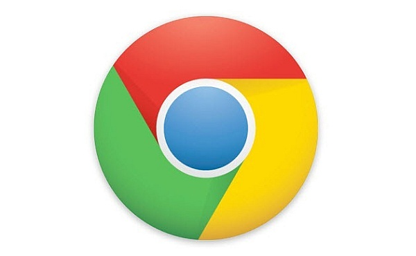 33googlechrome