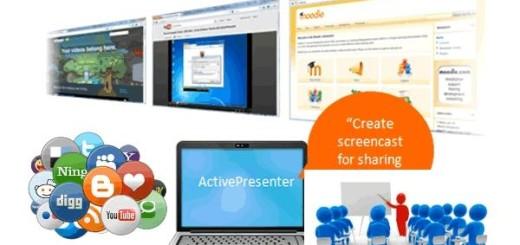 Active_presenter