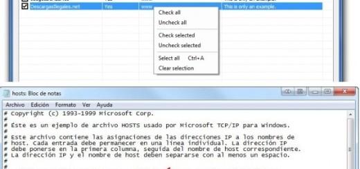 Any_weblock_hosts