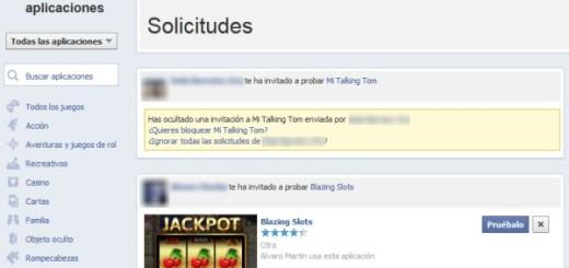 Bloquear_juegos_facebook