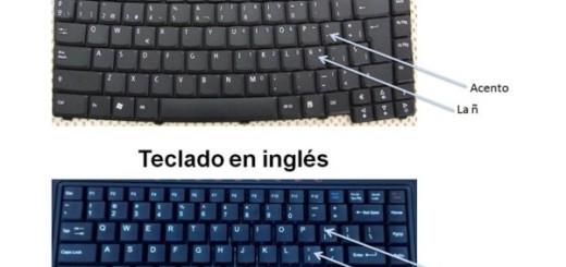 Teclados_espanol