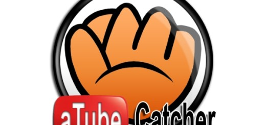 atube_catcher