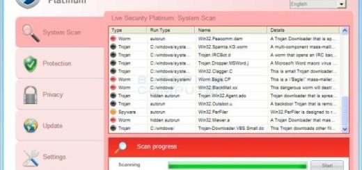 live_security_platinum