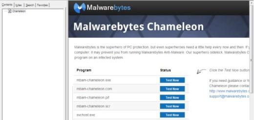 malwarebytesChameleon