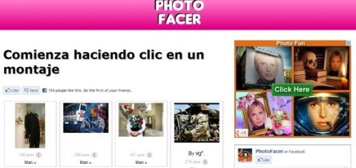 photo_facer