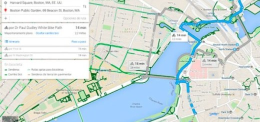 Bici_google_maps