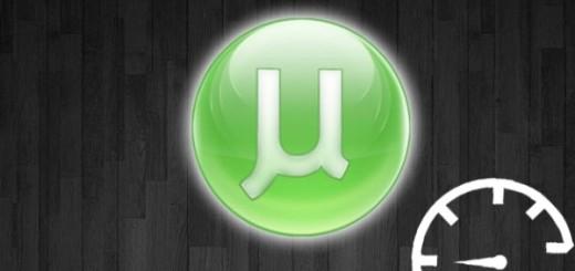 Descargas_utorrent