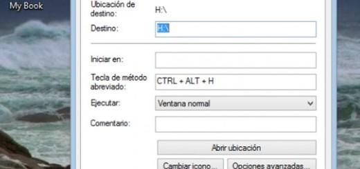 atajos_de_teclado