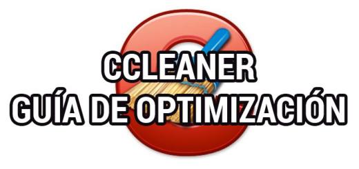 ccleaner-guia-optimizacion