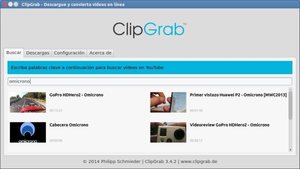 clipgrab-1