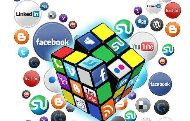 copia-redes-sociales