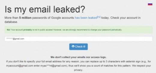 cuentas_gmail_robadas