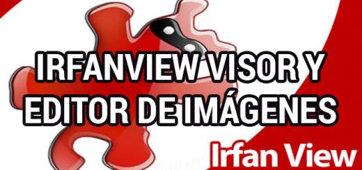 irfanview-visor-editor