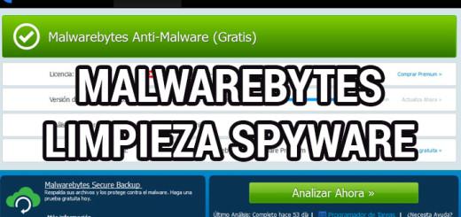 malwarebytes-limpieza-spyware