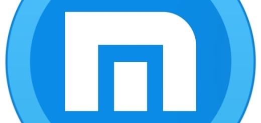 navegador-maxthon