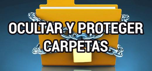 ocultar-y-proteger-carpetas