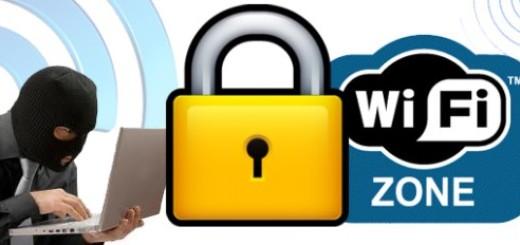 seguridad_wifi