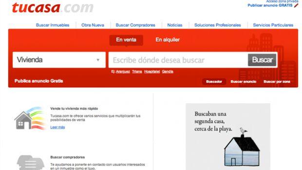 tucasa.com_