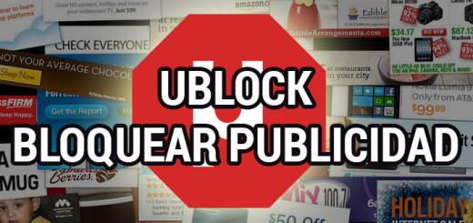 ublock-bloquear-publicidad