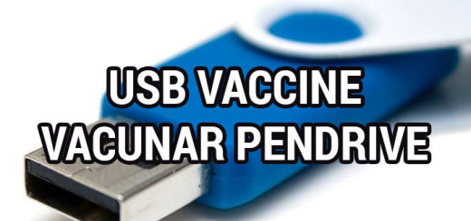 usb-vaccine-vacunar-pendrive